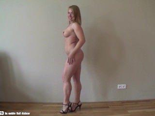Дойки ком голые сиськи лера кудрявцева dojki com