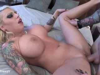 Дойки ком порно кастинг большие сиськи онлайн dojki com