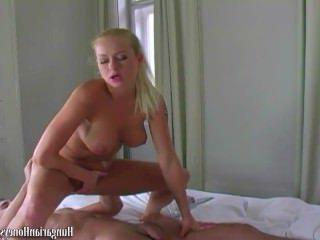 Дойки ком порно грудастые толстухи бесплатно dojki com