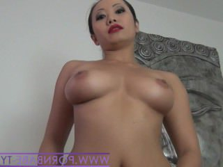Дойки ком смотреть порно онлайн красивые сиськи dojki com