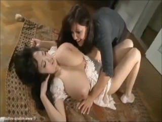 Дойки ком порно онлайн сисястые тётки dojki com