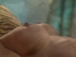 Дойки ком секс с сиськастой училкой dojki com