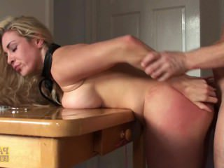 Дойки ком порно верхом с отвисшими сиськами dojki com
