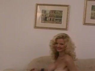 Дойки ком онлайн порно ролики сисястые толстушки крупно dojki com