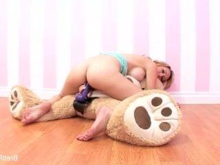 Дойки ком самые большие сиськи в мир dojki com