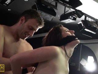 Дойки ком порно грудастых мамаш dojki com