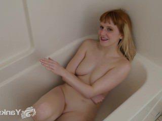 Дойки ком бесплатно скачать порно видео большие сиськи 3gp dojki com