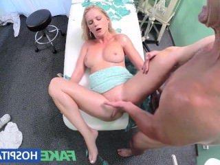 Дойки ком групповое порно видео где ласкают большие сиськи dojki com