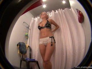 Дойки ком мега порно блондинки сольшими сиськами иупругими попками онлайн бесплатно dojki com