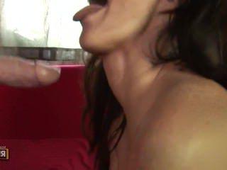 Дойки ком онлайн порно молоденькие и пышные грудастые монструбируют dojki com