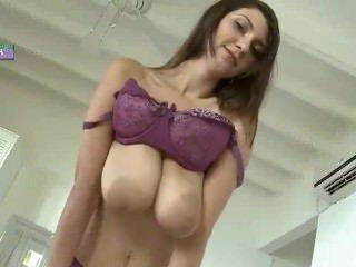 Дойки ком огромные сиськи линси маккензи видео бесплатно dojki com