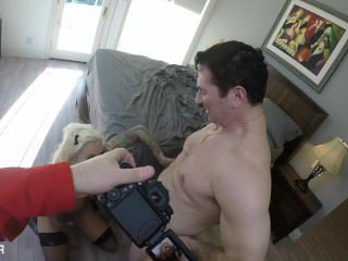 Дойки ком голая сисястая толстушка dojki com