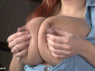Дойки ком смотреть бесплатно порно зрелые сиськи dojki com