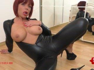 Дойки ком видео порнушка с большими сиськами dojki com