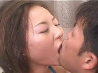 Дойки ком японское сиськи порно скачать dojki com