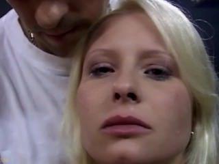 Дойки ком без платно порно сиськи видео dojki com