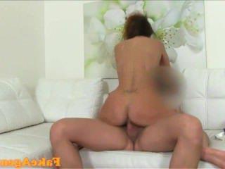 Дойки ком сиськи необычные соски dojki com
