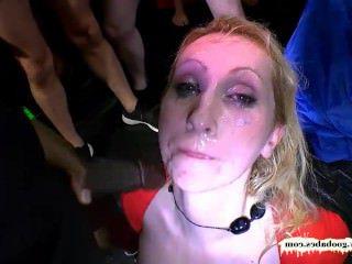 Дойки ком порно с молодыми девочками с маленькими сиськами dojki com