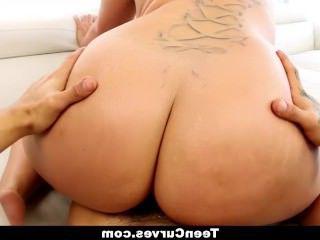 Дойки ком гигантские молочные сиськи dojki com