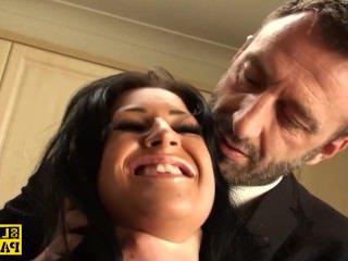 Дойки ком самые сексуальные грудастые секс бомбы dojki com