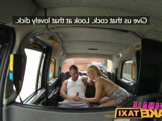 Дойки ком порно учительниц з большими сиськами dojki com