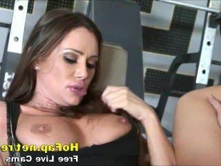 Дойки ком порно видео круглые большие сиськи dojki com
