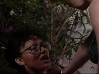 Дойки ком титька и луна груди и луна эротический фильм 1994 dojki com