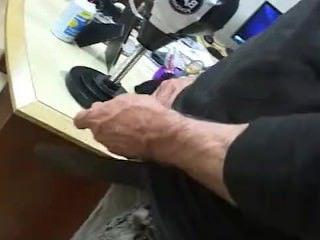 Дойки ком скачять видео бесплатно большие сиськи dojki com