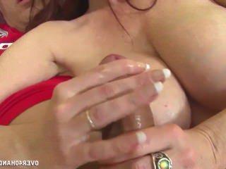 Дойки ком голые грудастые медсёстры сосут dojki com