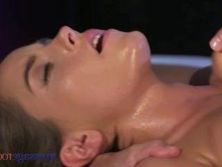 Дойки ком порно с большими титьками бесплатно dojki com