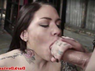 Дойки ком порно видео онлайн грудастые dojki com