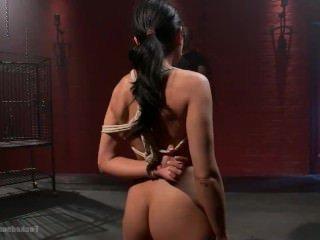 Дойки ком порно видео женщины с отвисшими сиськами dojki com