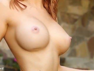 Дойки ком порно толстушки с огромными сиськами dojki com