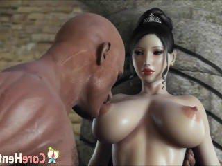 Дойки ком смотреть порно бесплатно онлайн сиськи dojki com