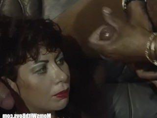 Дойки ком голые сиськи жены dojki com