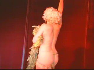 Дойки ком порно видео сисястые секретарши dojki com