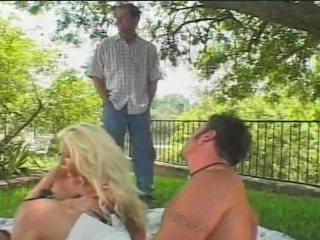 Дойки ком смотреть бесплатное порно грудастых dojki com