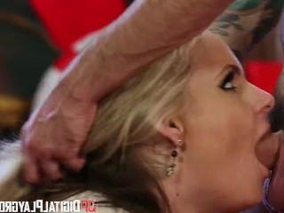 Дойки ком порно видео грудастых толстушек dojki com