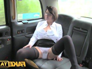 Дойки ком порно видео бесплатно с сиськами dojki com
