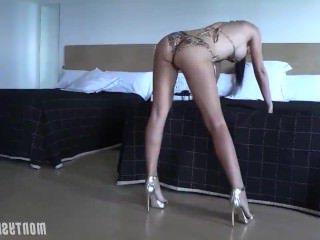 Дойки ком скачать порно большие сиськи онлайн dojki com