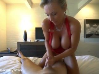 Дойки ком порно ролики смотреть сиськи dojki com