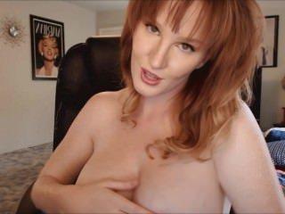 Дойки ком порно зрелые большие сиськи бесплатно dojki com
