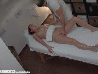 Дойки ком эротическая игра онлайн большие сиськи dojki com