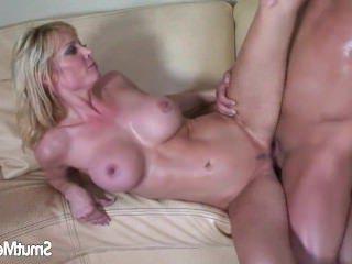 Дойки ком порно мамки большие сиськи видео dojki com