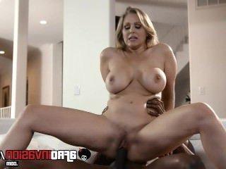 Дойки ком смотреть онлайн порно фильм у мамы есть большие сиськи dojki com