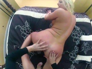 Дойки ком порно с огромными сиськами училки dojki com