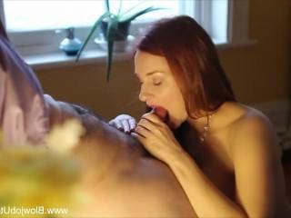 Дойки ком большие широкие сиськи dojki com