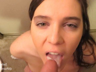 Дойки ком смотреть порно онлайн бесплатно большие упругие сиськи dojki com