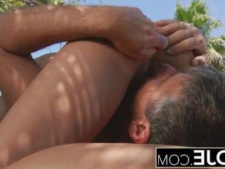 Дойки ком онлайн порно грудастые блондинки dojki com
