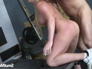 Дойки ком смотреть онлайн порно русское грудастые dojki com